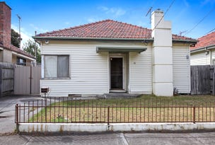 10 Havelock Street, Maidstone, Vic 3012