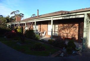 63 Yarram Port Albert Road, Port Albert, Vic 3971