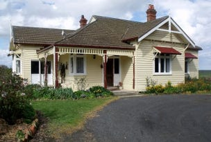 160 Verlings Lane, Yarram, Vic 3971