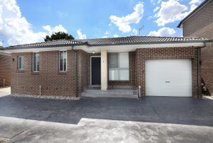 5/60-62 Magowar Road, Girraween, NSW 2145
