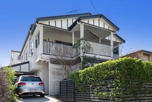 152 Terrace Street, New Farm, Qld 4005
