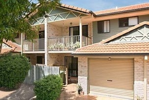 Unit 9 333 COLBURN AVENUE, Victoria Point, Qld 4165