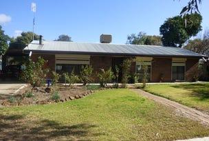 24 Brougham Street, Moulamein, NSW 2733