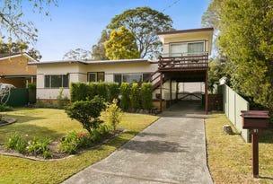 21 Tarwarri Road, Summerland Point, NSW 2259