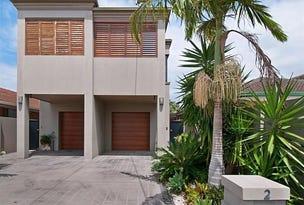 2/40 Chainey Avenue, Miami, Qld 4220