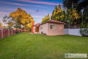 206 Chisholm Road, Auburn, NSW 2144