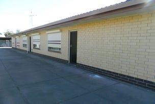 1/69 Collins Street, Broadview, SA 5083
