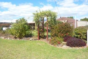 11 Mitchell Way, Dardanup, WA 6236