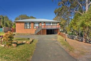 1/26 Karowa Street, Bomaderry, NSW 2541