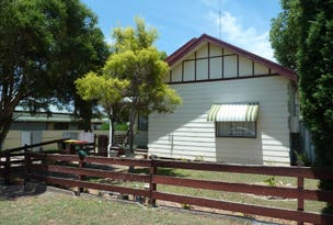 6 Swanson Street, Weston, NSW 2326