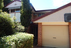 23 Tenella Street, Canley Heights, NSW 2166