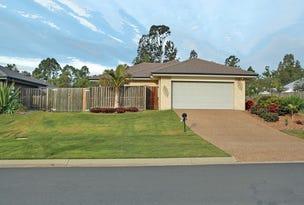 73 Honeywood Drive, Fernvale, Qld 4306