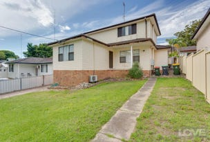 3/76 Michael Street, Jesmond, NSW 2299