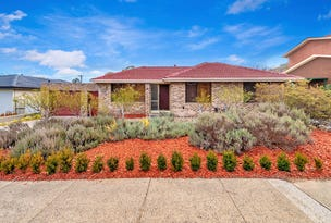 43 Partridge Street, Fadden, ACT 2904