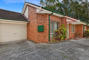 2/15 Gordon Road, Empire Bay, NSW 2257