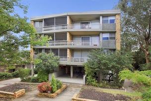 11/46-48 Hill Street, Tamworth, NSW 2340