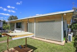 13 Barnby Street, Murwillumbah, NSW 2484