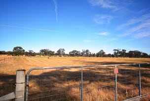 Lot 28c Donald - Stawell Road, Stawell, Vic 3380