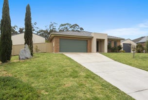 3 Bridle Court, Maiden Gully, Vic 3551