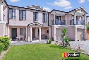 83A Lombard Street, Fairfield West, NSW 2165