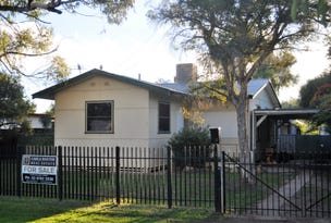 27 Burigal Street, Narrabri, NSW 2390