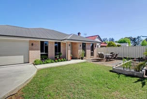 83 Bridge Street, Uralla, NSW 2358