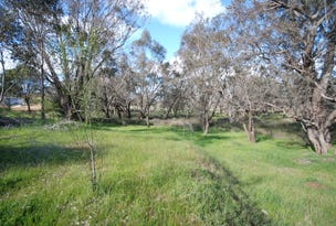 LOT 28 Albany Highway, Williams, WA 6391