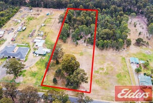 27 Fourth Avenue, Llandilo, NSW 2747