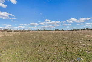 Lot 4 Mcleods Creek  Drive, Gundaroo, NSW 2620