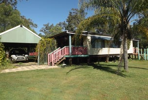 155 Mothersoles Road, Casino, NSW 2470