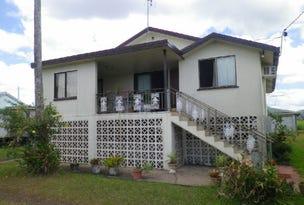 36 Abergowrie Road, Trebonne, Qld 4850