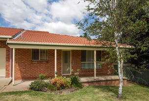 6/253 Lone Pine Avenue, Orange, NSW 2800