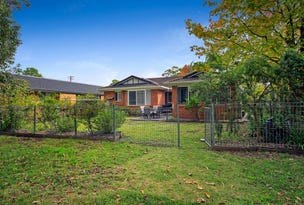 22 Elanora Parade, Basin View, NSW 2540