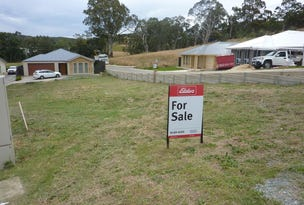 Lot 8 / 5 Mount Torrens Rd, Lobethal, SA 5241