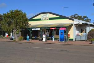36 Cook Street, Parndana, SA 5220
