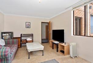 2/3 Shorland Place, Nowra, NSW 2541
