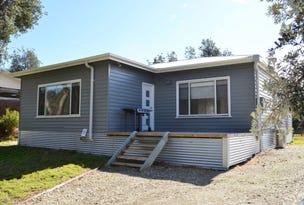 48 Alfred Crescent, Venus Bay, Vic 3956