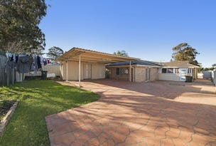 69 Starling Street, Green Valley, NSW 2168