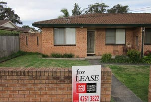 2/21 Kent Road, Dapto, NSW 2530