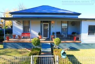 68 Dangar Street, Narrabri, NSW 2390
