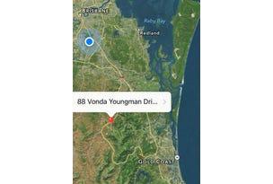 88-104 Vonda Youngman Dr., Tamborine, Qld 4270