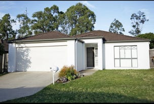 80 Coventry Circuit, Carindale, Qld 4152