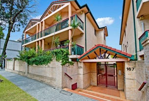 167-171 Bronte Rd, Queens Park, NSW 2022