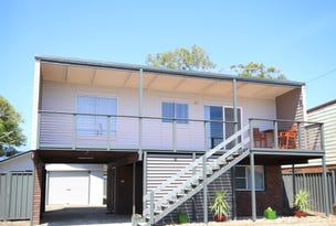 13 Bayside Avenue, North Haven, NSW 2443