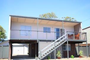 13 Bayside Avenue, North Haven, NSW 2443