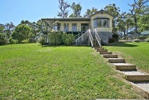75 Amphlett Avenue, Cockatoo, Vic 3781