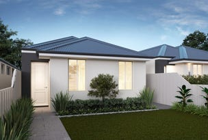 Lot 100c Second Avenue, Mount Lawley, WA 6050
