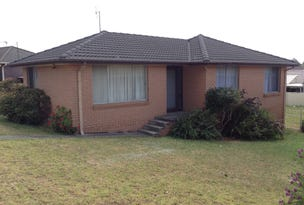12 Woodlands Drive, Barrack Heights, NSW 2528