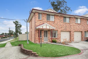 14/29 Methven Street, Mount Druitt, NSW 2770