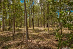 L74 Brassington Road, Glenwood, Qld 4570
